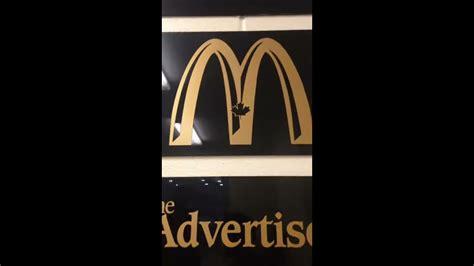 McDonald's - YouTube