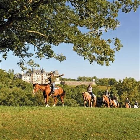 biltmore estate horseback asheville activities riding ride getting outdoor guided away outdoors