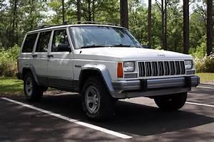 Murrayman2005 U0026 39 S 1996 Jeep Cherokee Country Sport Utility