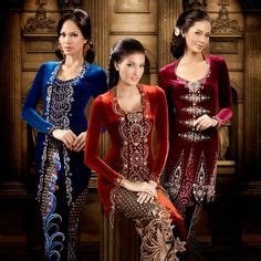 dresses images   kebaya dress dresses