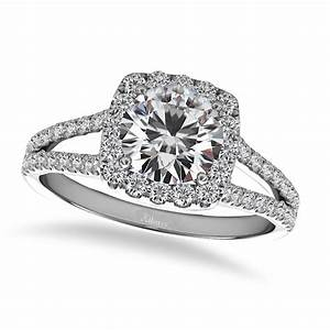 best of big square diamond rings With big square wedding rings