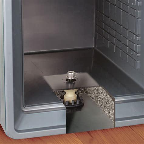 best fireproof floor safe bolt safe waterproof fireproof 94 quot cu storage