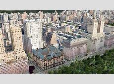 The Dakota, 1 West 72nd Street NYC Apartments CityRealty