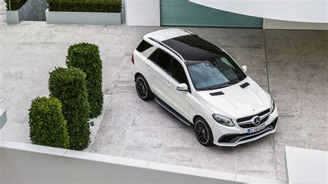 Mercedes Gle Class 4k Wallpapers by Mercedes Gle Class автомобили обои для рабочего стола