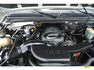 2004 Tahoe Engine Diagram 2003 Corvette Engine Diagram