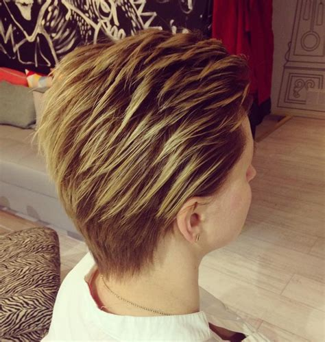 Hairstyles And Cuts by 50 Balayage Hairstyles For Hair Balayage