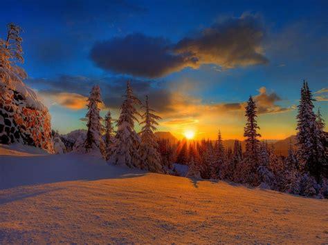 Fond d'écran : 1600x1200 px, les forêts, paysages, la ...
