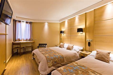 hotel chambres familiales hotel avec chambre familiale à annecy hôtel novel