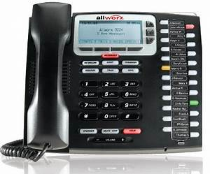 allworx 9224 ip telephone 24 button 8110055 With allworx phone system manual