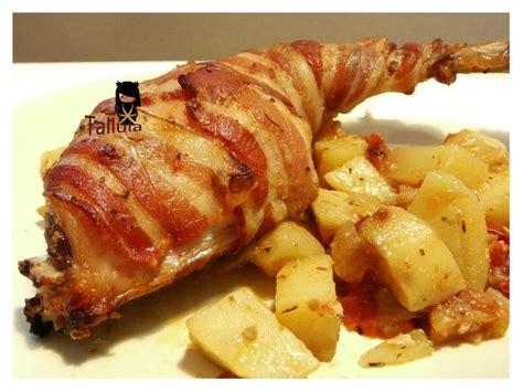 cuisiner un lapin entier un lapin deux recettes episode 2 quand bunny se pare