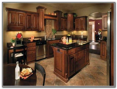 paint colors  kitchens  dark brown cabinets kitchen macanengineeringcom pwvmqrd