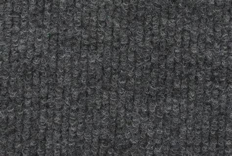 rips teppich standard anthrazit teppichwerker de