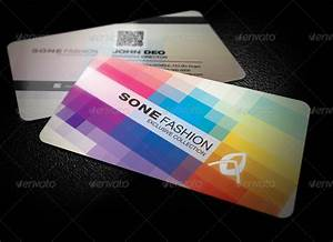 Pixel business card by axnorpix graphicriver for Business card pixels