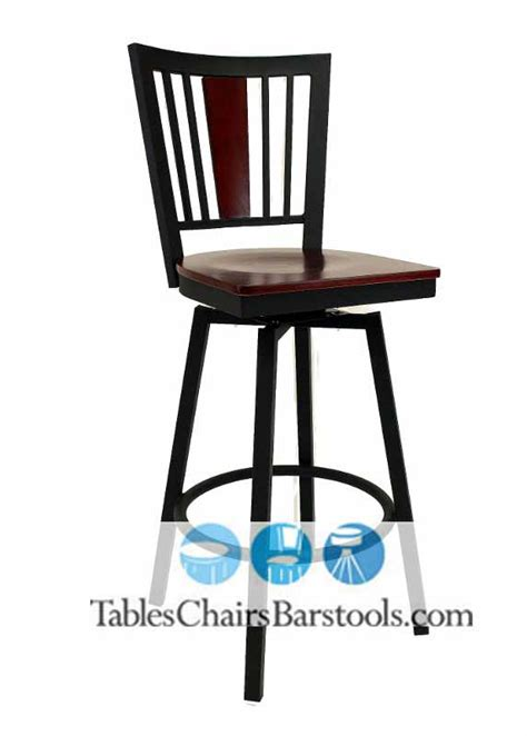 bar stools site tableschairsbarstools