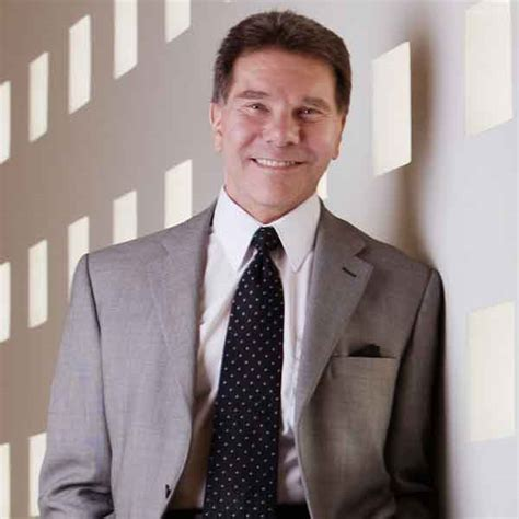 executive speakers bureau robert cialdini speaker executive speakers bureau