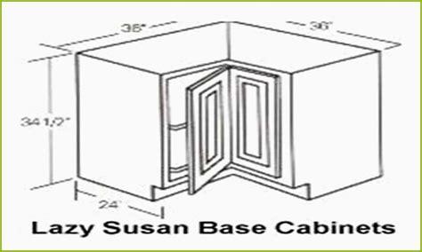 standard kitchen corner cabinet sizes 12 corner kitchen cabinet with lazy susan dimensions 8321