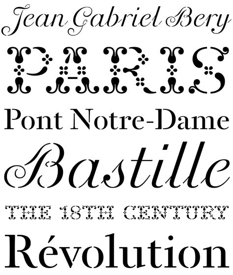 Roman Writing Font  Wwwpixsharkm  Images Galleries. Sad Couple Stickers. Cool Bathroom Murals. Ruling Pen Lettering. Lineman Signs. Optical Illusion Wall Murals. Factory Murals. Project Training Banners. French Murals