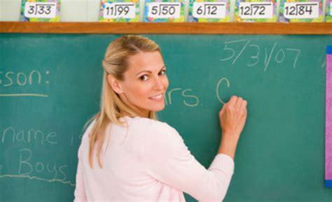 easy tips teachers  implement  kids