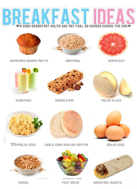 cuisine fitness nutrition and pics