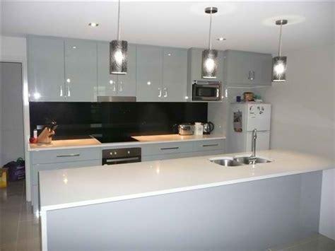 kitchen layout ideas galley galley kitchen design kitchen gallery brisbane kitchens