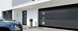 Porte De Garage Hormann Prix : porte de garage h rmann portes de garage de grande ~ Dailycaller-alerts.com Idées de Décoration
