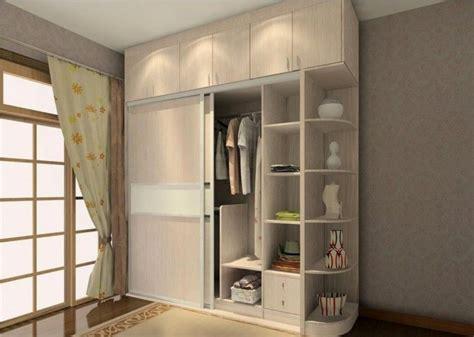 outstanding latest wardrobe designs amazing latest wooden wardrobe designs white colors