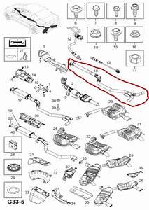 Opel Vectra B Gummilager Hinterachse Wechseln : querlenker hinterachse opel vectra b manual diesel ~ Kayakingforconservation.com Haus und Dekorationen