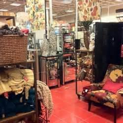 pier one ls pier 1 imports department stores torrance torrance