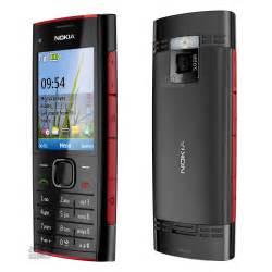 new nokia phone mobile phones india mobiles price india new
