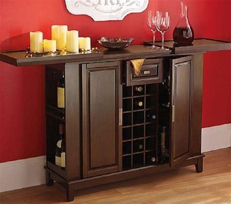 locking liquor cabinet special ideas for locking liquor cabinet cookwithalocal