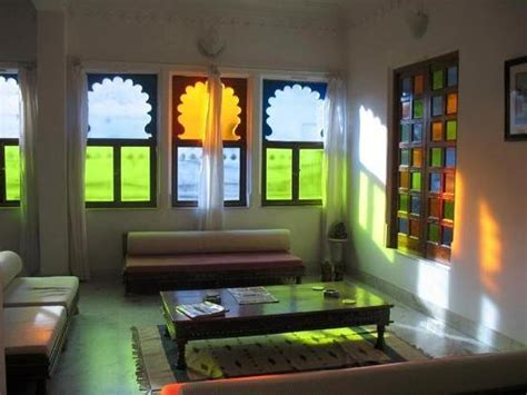 foyer traduzione sunset on roof foto di jaiwana haveli udaipur tripadvisor