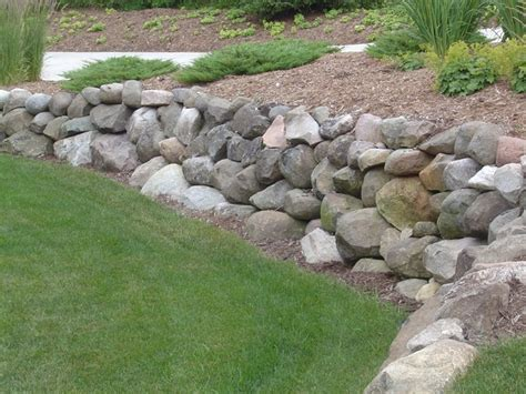 rock wall ideas 24 best images about cabin rock wall ideas on pinterest lakes the road and rap
