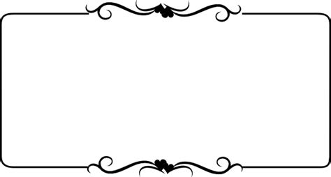 all black wedding rings wedding cliparts transparent free clip free clip on clipart library