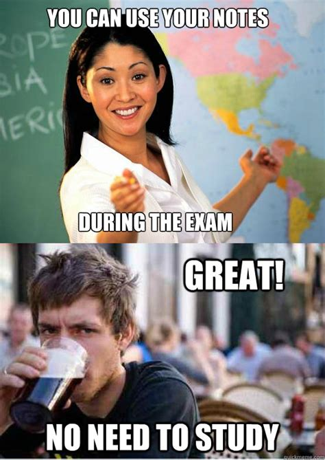 Lazy Student Meme - lazy student memes quickmeme