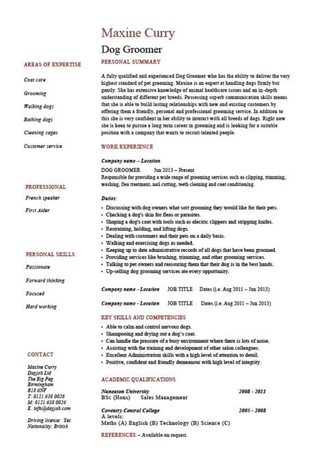 what is a cover letter for cv immigration officers resume