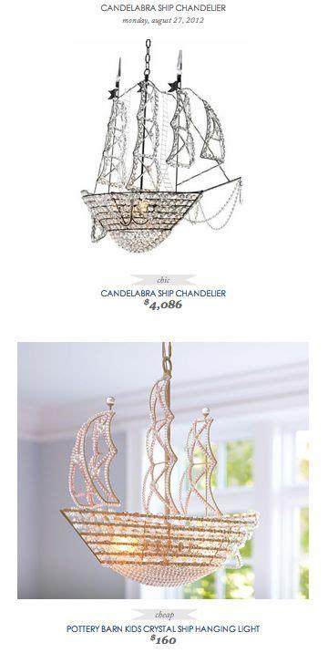 crystal ship hanging light 437 best lighting images on pinterest homes arquitetura