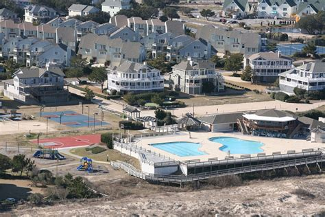 corolla light resort 1000 images about favorite places on lds