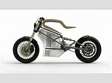 Wallpaper ERaw, electric, motorcycle, racer, motorcycles