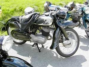 Motorrad Oldtimer Zeitschrift : oldtimer motorrad treffen omf laiflitz 09 08 09 youtube ~ Kayakingforconservation.com Haus und Dekorationen
