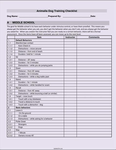 microsoft office check template microsoft office checklist template template update234 template update234