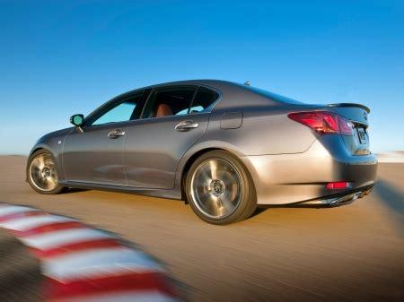 Lexus Gs Backgrounds by Lexus Gs 350 F Sport Lexus Cars Background Wallpapers