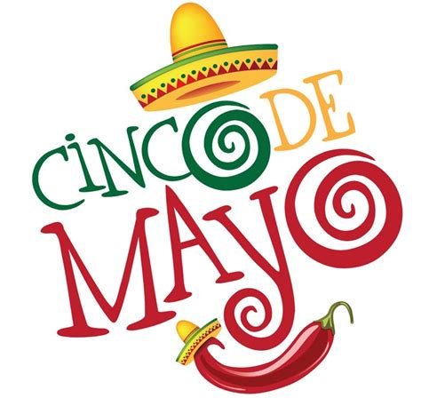 Happy Cinco De Mayo Quotes Wishes Images SMS Greetings ...