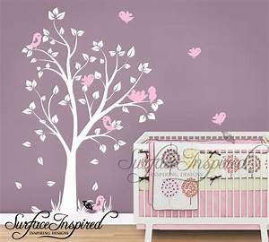 nursery wall decals for cheap nursery wall decals for With cheap wall decals
