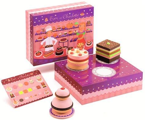 jeux de cuisine patisserie jeu dimitation et tom atelier pâtisserie gâteaux