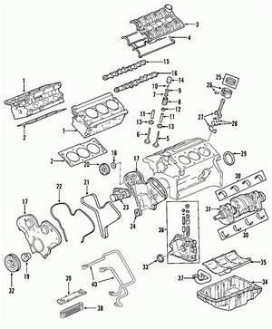 2003 Saturn Vue Engine Diagram 27776 Centrodeperegrinacion Es