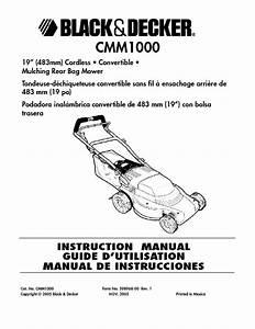 598968-00 Manuals