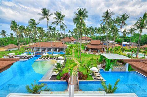 princesa garden island resort and spa princesa garden island resort and spa 2018 room prices