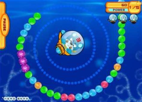 jeux de cuisine sur jeux info addiction aux jeux vidéo psychologie table multi jeux
