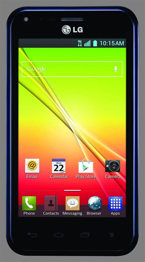lg flex mobile lg g flex for t mobile release date revealed