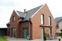 Englisches Landhaus Neubau by Haustyp Selm Englisches Landhaus Englischer Landhaus